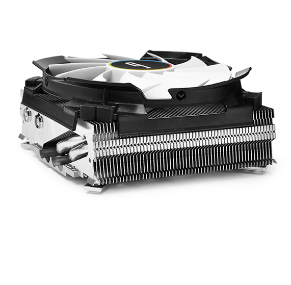 CRYORIG C7 | Research Idea Gear