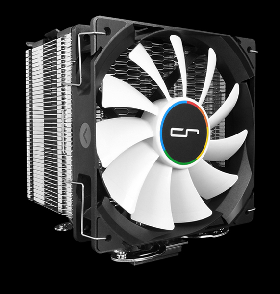 CRYORIG H7 | Research Idea Gear