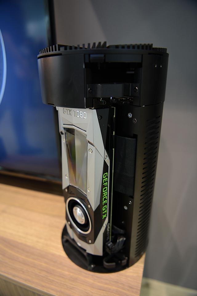 Cryorig Computex 2016 Recap